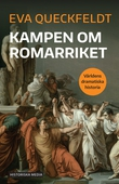 Kampen om romarriket