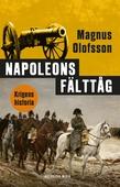 Napoleons fälttåg