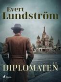 Diplomaten