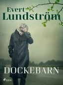Dockebarn