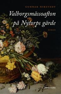 Valborgsmässoafton på Nytorps gärde (e-bok) av