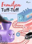 Familjen Tuff-Tuff
