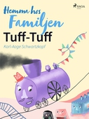Hemma hos familjen Tuff-Tuff