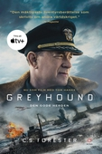Greyhound : Den gode herden
