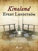 Kinaland