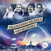 Framtidsfararen Götheborg