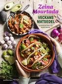 Veckans matsedel : Middagsrecept från olika delar av världen