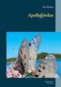 Apollofjärilen: Samlade dikter