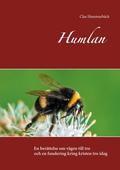 Humlan: En berättelse om vägen till tro - och en fundering kring kristen tro idag