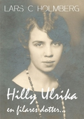 Hilly Ulrika, en filares dotter...