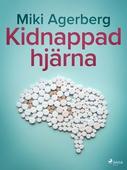 Kidnappad hjärna