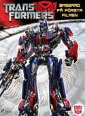 Transformers 1 - Baserad på första filmen