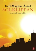 Solklippan och andra noveller