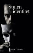 Stulen identitet