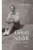 Göran Schildt – Kaksi elämää
