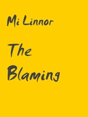 The Blaming