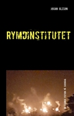 Rymdinstitutet