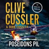 Poseidons pil