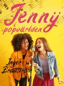 Jenny i popvärlden