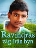 Ravindras väg från byn