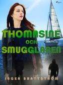 Thomasine och smugglaren