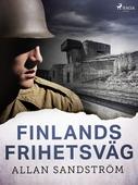 Finlands frihetsväg
