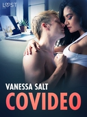 Covideo - erotisk novell