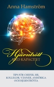 Hjärntrött med kapacitet