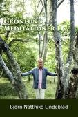 Grönlund Mediationer 1