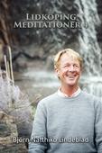 Lidköping Meditationer 4