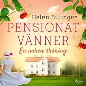 Pensionat vänner – En naken skåning