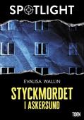Styckmordet i Askersund