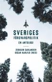 Sveriges försvarspolitik