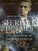 The Adventure of the Beryl Coronet