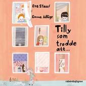 Tilly som trodde att