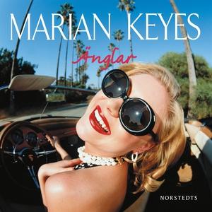 Änglar (ljudbok) av Marian Keyes