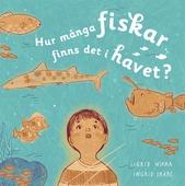 Hur många fiskar finns det i havet?