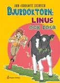 Djurdoktorn: Linus och Rosa