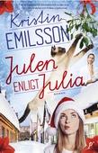 Julen enligt Julia