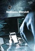 Kodnamn MarvinX