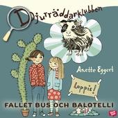 Fallet Bus och Balotelli