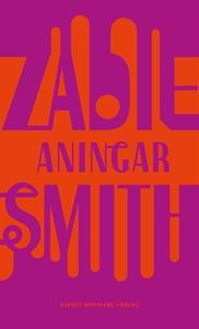 Aningar (e-bok) av Zadie Smith