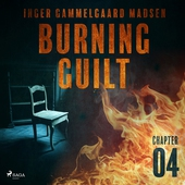 Burning Guilt - Chapter 4