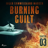 Burning Guilt - Chapter 3