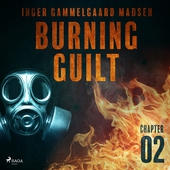 Burning Guilt - Chapter 2
