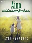 Aino - vildmarksflickan