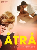 Åtrå - erotisk novell