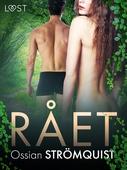Rået - erotisk novell