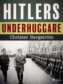 Hitlers underhuggare
