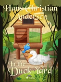 In the Duck Yard